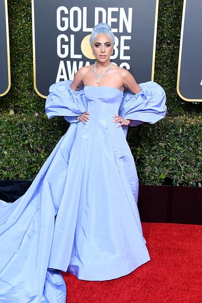 Golden Globe Award「76th Annual Golden Globe Awards - Arrivals」:写真・画像(13)[壁紙.com]