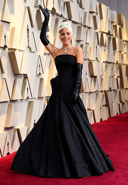 Red Carpet Event「91st Annual Academy Awards - Red Carpet」:写真・画像(10)[壁紙.com]