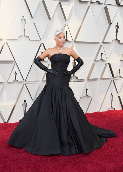 アカデミー賞「91st Annual Academy Awards - Arrivals」:写真・画像(12)[壁紙.com]