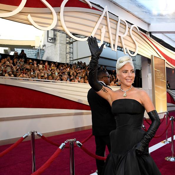 Red Carpet Event「91st Annual Academy Awards - Red Carpet」:写真・画像(17)[壁紙.com]