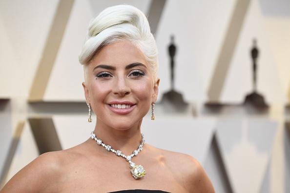 アカデミー賞「91st Annual Academy Awards - Arrivals」:写真・画像(18)[壁紙.com]