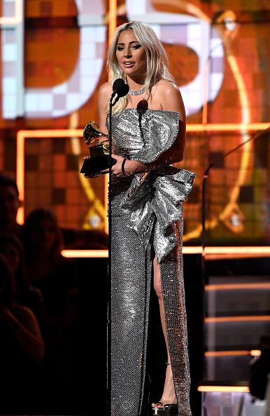 Shallow「61st Annual GRAMMY Awards - Show」:写真・画像(0)[壁紙.com]