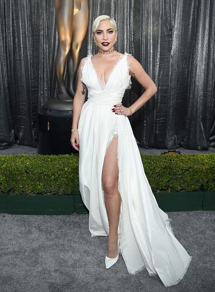 Shrine Auditorium「25th Annual Screen Actors Guild Awards - Red Carpet」:写真・画像(10)[壁紙.com]