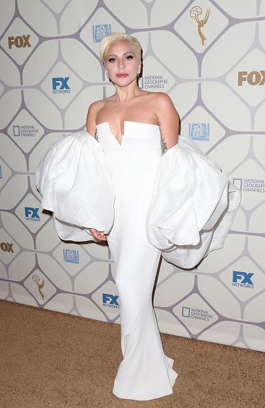 エミー賞「67th Primetime Emmy Awards Fox After Party - Arrivals」:写真・画像(9)[壁紙.com]