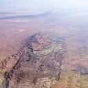 ザグロス山脈壁紙の画像(壁紙.com)
