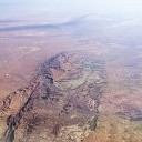 Zagros Mountains壁紙の画像(壁紙.com)