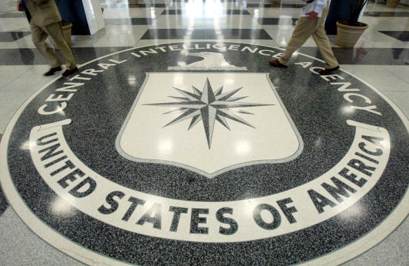 Central Intelligence Agency「CIA Responds To Senate Intelligence Report」:写真・画像(0)[壁紙.com]
