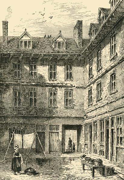 Publication「Goldsmiths House」:写真・画像(18)[壁紙.com]