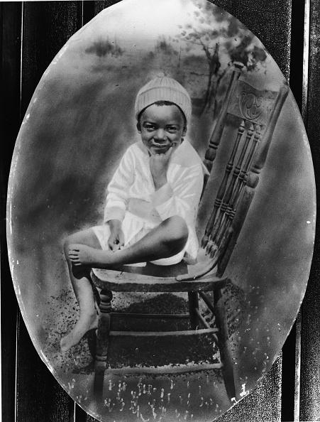 Boys「Young Jackie Robinson」:写真・画像(11)[壁紙.com]