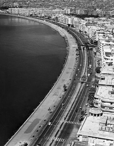 Mumbai「The Queens Necklace」:写真・画像(10)[壁紙.com]