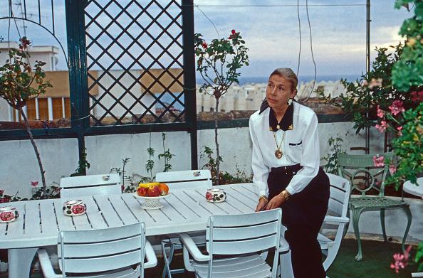 Penthouse「de Mora y Aragon」:写真・画像(15)[壁紙.com]
