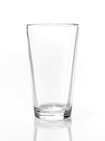 Concepts & Topics「Pint Glass」:スマホ壁紙(6)
