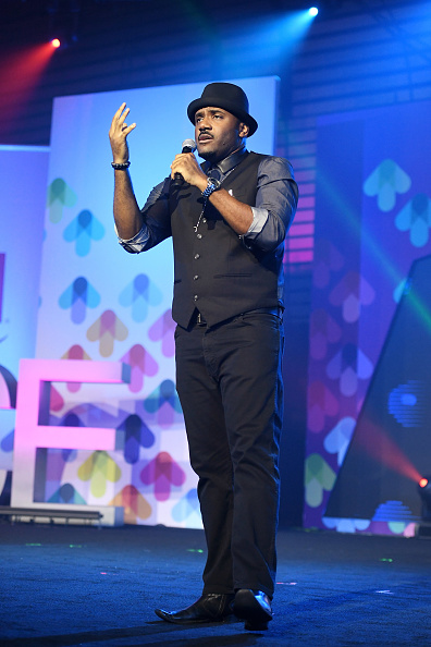 Gulf Coast States「2017 ESSENCE Festival Presented By Coca-Cola Ernest N. Morial Convention Center - Day 3」:写真・画像(14)[壁紙.com]