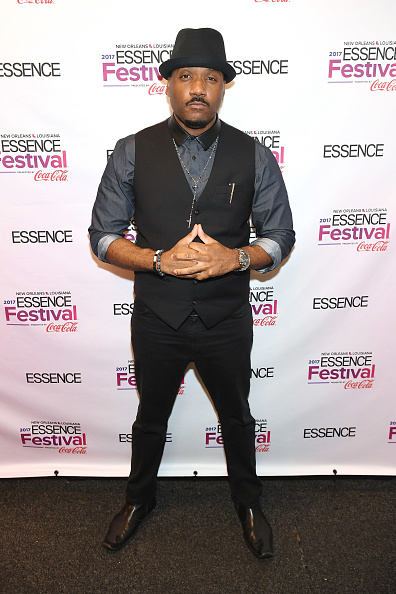 Gulf Coast States「2017 ESSENCE Festival Presented By Coca-Cola Ernest N. Morial Convention Center - Day 3」:写真・画像(15)[壁紙.com]