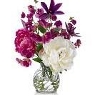 花瓶壁紙の画像(壁紙.com)