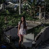 Samar Island壁紙の画像(壁紙.com)
