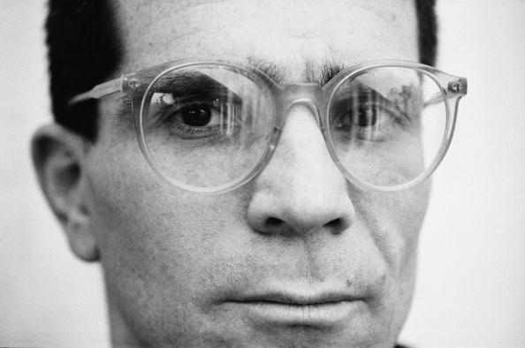 Scriptwriter「David Mamet」:写真・画像(17)[壁紙.com]