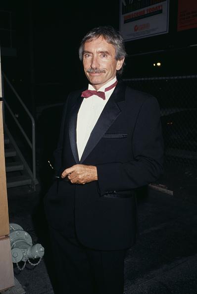 Michael Ochs Archives「Edward Albee, American Playwright」:写真・画像(13)[壁紙.com]