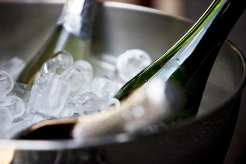 Frozen「Chilled champagne」:スマホ壁紙(8)