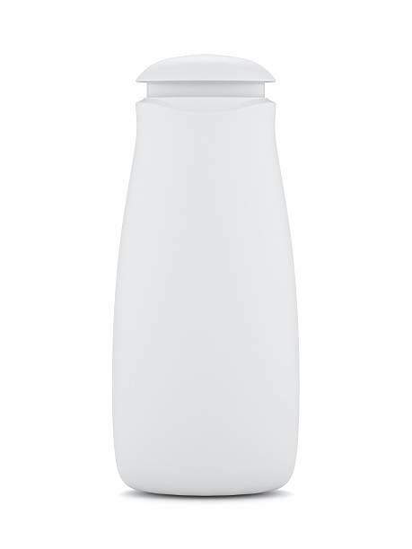 Shampoo Cosmetics bottle:スマホ壁紙(壁紙.com)