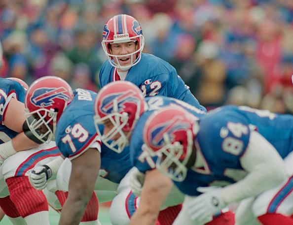 Miami Dolphins「Miami Dolphins vs Buffalo Bills」:写真・画像(1)[壁紙.com]
