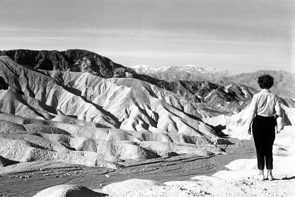 Horizon「Death Valley In California」:写真・画像(19)[壁紙.com]
