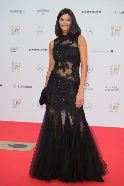 Matthias Nareyek「Bambi Awards 2014 - Red Carpet Arrivals」:写真・画像(14)[壁紙.com]