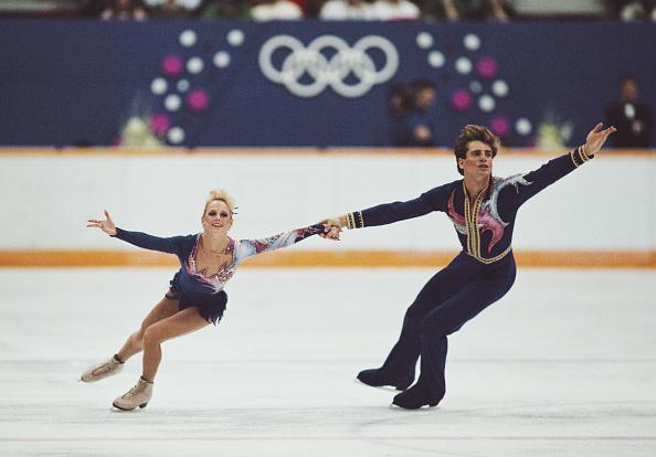 アーカイブ画像「XV Olympic Winter Games」:写真・画像(6)[壁紙.com]
