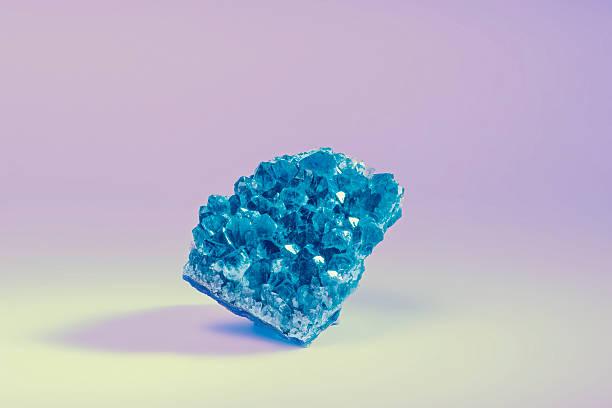 Minerals and Crystals:スマホ壁紙(壁紙.com)