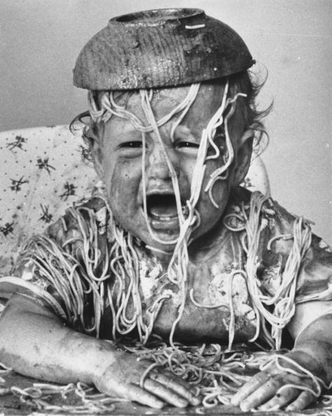 Anger「Spaghetti Head」:写真・画像(10)[壁紙.com]