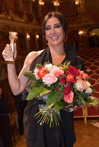 Incidental People「Bernhard Wicki Award 2019 - Munich Film Festival 2019」:写真・画像(8)[壁紙.com]