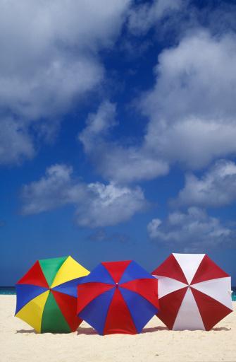 Pompano Beach「Vacation Time」:スマホ壁紙(3)