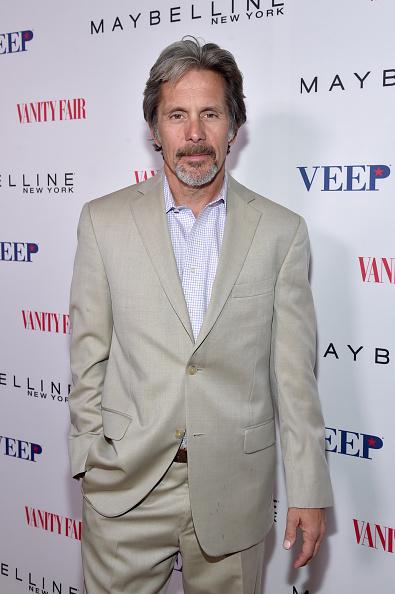 エンタメ総合「Vanity Fair And Maybelline New York Toast The Emmy-Nominated 'VEEP'」:写真・画像(18)[壁紙.com]