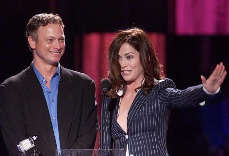 My Vh1 Music Awards「My VH1 Music Awards 2001 - Show」:写真・画像(12)[壁紙.com]