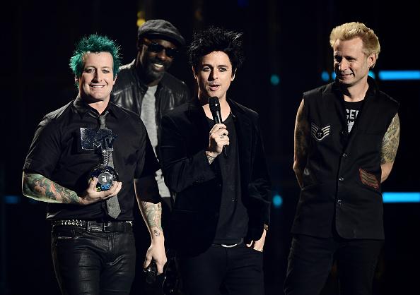 MTVヨーロッパ音楽賞「MTV EMA's 2016 - Show」:写真・画像(19)[壁紙.com]