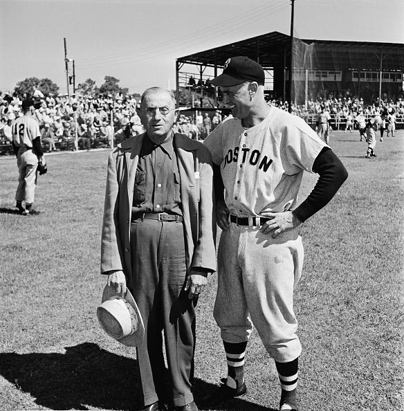 Baseball - Sport「Boston Red Sox」:写真・画像(8)[壁紙.com]