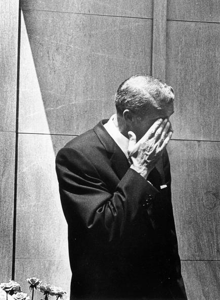 Teardrop「Joe's Tears」:写真・画像(18)[壁紙.com]