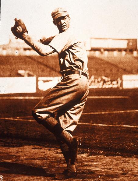 Baseball Diamond「Alexander Winds Up」:写真・画像(16)[壁紙.com]