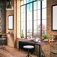 レトロ壁紙の画像(壁紙.com)
