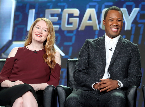 24 legacy「2017 Winter TCA Tour - Day 7」:写真・画像(13)[壁紙.com]