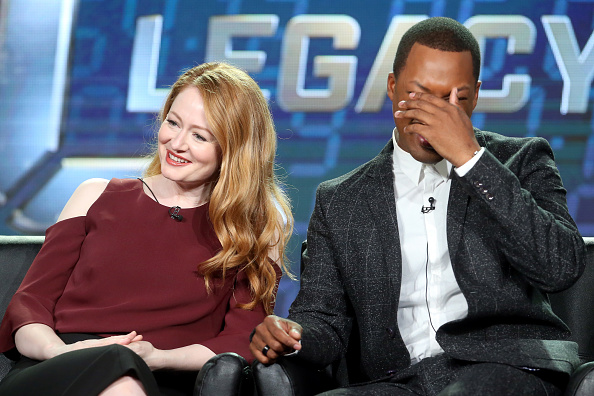 24 legacy「2017 Winter TCA Tour - Day 7」:写真・画像(12)[壁紙.com]