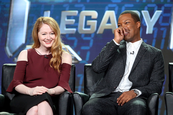 24 legacy「2017 Winter TCA Tour - Day 7」:写真・画像(19)[壁紙.com]