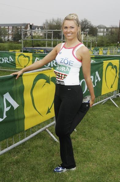 Participant「Flora London Marathon」:写真・画像(5)[壁紙.com]