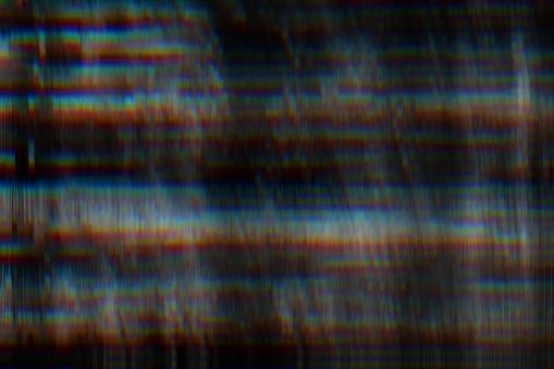 Problems「Digital television glitch pattern」:スマホ壁紙(9)