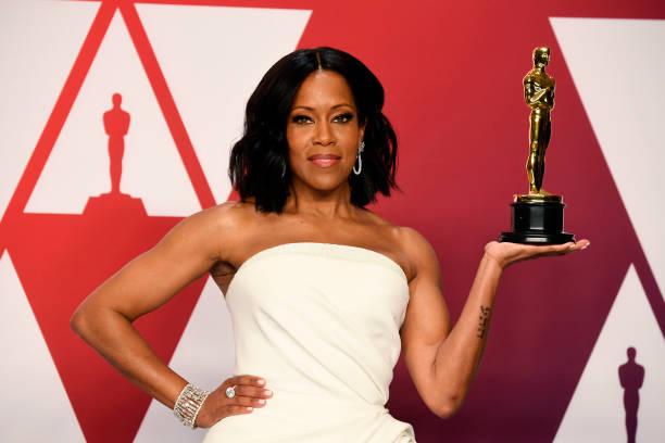 91st Annual Academy Awards - Press Room:ニュース(壁紙.com)