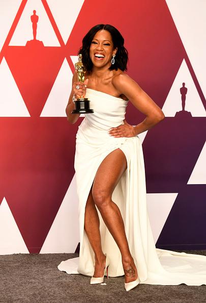 Winning「91st Annual Academy Awards - Press Room」:写真・画像(17)[壁紙.com]
