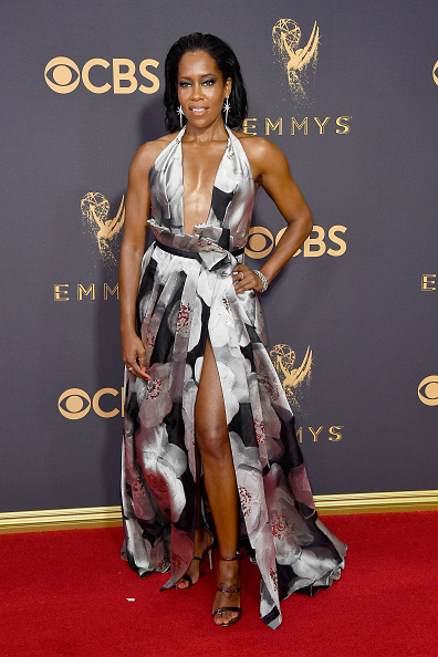 エミー賞「69th Annual Primetime Emmy Awards - Arrivals」:写真・画像(13)[壁紙.com]