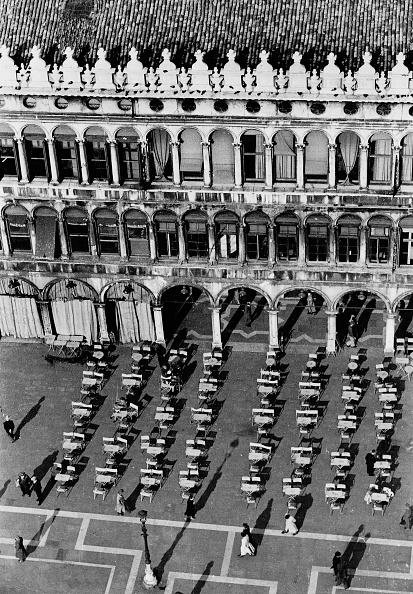Drop「Travel To Venice」:写真・画像(4)[壁紙.com]