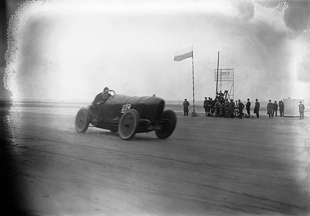 RAC Racer:ニュース(壁紙.com)
