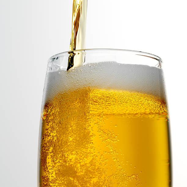 Beer XXL:スマホ壁紙(壁紙.com)